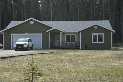 3313 ROGER AVENUE, Delta Junction, AK 99737 - Photo 2