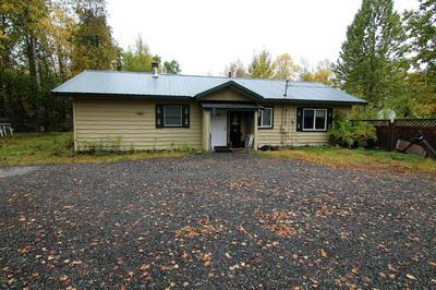 15095 E WILDERNESS RIM, Willow, AK 99688 - Photo 1