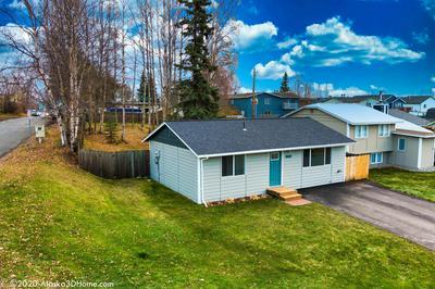 1746 E 58TH CIR, Anchorage, AK 99507 - Photo 2