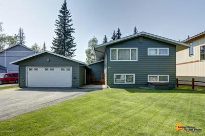 510 PATSY ST, Anchorage, AK 99504 - Photo 1