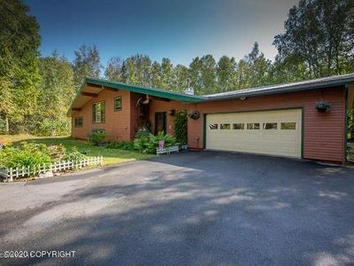 20727 OBERG RD, Chugiak, AK 99567 - Photo 1
