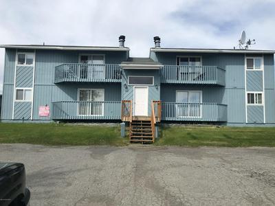 1811 LORE RD, Anchorage, AK 99507 - Photo 1