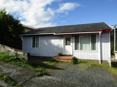 511 HEMLOCK ST, Kodiak, AK 99615 - Photo 1