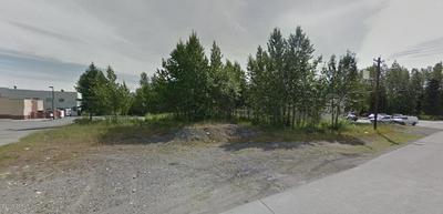 000 LAUREL STREET, Anchorage, AK 99507 - Photo 1