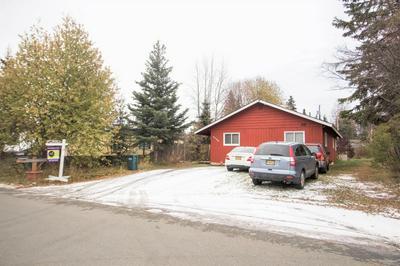 6720 E 12TH AVE, Anchorage, AK 99504 - Photo 1
