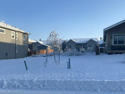 L30 TIMBERWOOD CIRCLE, Anchorage, AK 99516 - Photo 1