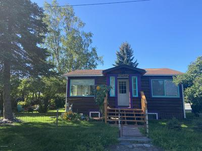 1200 B ST, Anchorage, AK 99501 - Photo 2