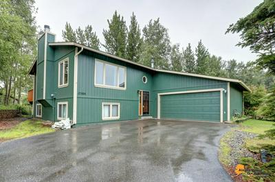 17504 TEKLANIKA DR, Eagle River, AK 99577 - Photo 1