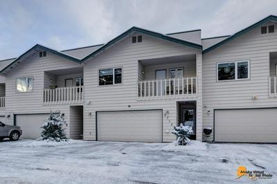 6712 CUTTY SARK ST, Anchorage, AK 99502 - Photo 2