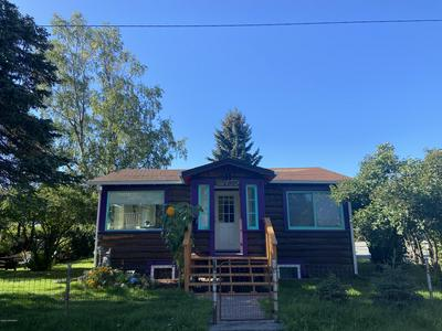 1200 B ST, Anchorage, AK 99501 - Photo 1