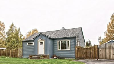 1209 W 45TH AVE, Anchorage, AK 99503 - Photo 1