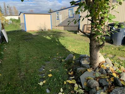 4200 E 4TH AVE SPC 137, Anchorage, AK 99508 - Photo 1