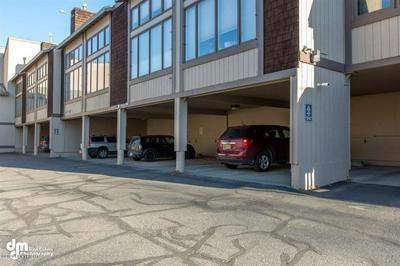 2101 W 29TH AVE UNIT 22, Anchorage, AK 99517 - Photo 1