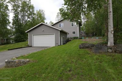 19325 LUPIN ST, Chugiak, AK 99567 - Photo 1
