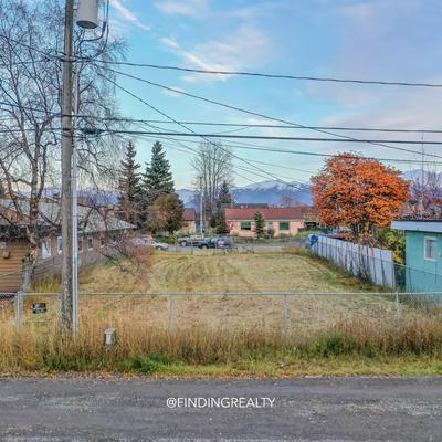 L3 B25B MEDFRA STREET, Anchorage, AK 99501 - Photo 2