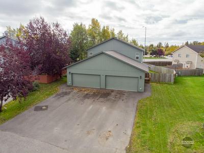 4040 LAKEHURST CIR, Anchorage, AK 99502 - Photo 1