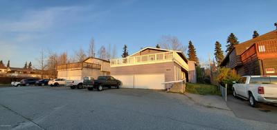 8317 JEWEL LAKE RD APT A, Anchorage, AK 99502 - Photo 1