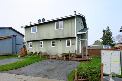 1151 CROW BERRY CIR, Anchorage, AK 99515 - Photo 2