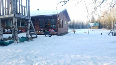 4800 BURLWOOD CT, Wasilla, AK 99654 - Photo 2