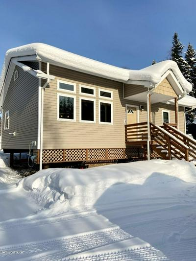 682 TANGLEWOOD RD, Fairbanks, AK 99712 - Photo 2