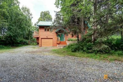 12500 ATHERTON RD, Anchorage, AK 99516 - Photo 2