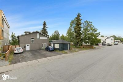 537 E 12TH AVE, Anchorage, AK 99501 - Photo 2