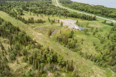 12990 STERLING HWY, Ninilchik, AK 99639 - Photo 2