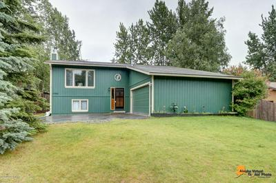 17504 TEKLANIKA DR, Eagle River, AK 99577 - Photo 2