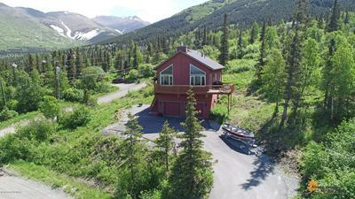 7980 BYRON DR, Anchorage, AK 99516 - Photo 1