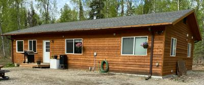 23104 S BRESUE DR, Talkeetna, AK 99676 - Photo 2