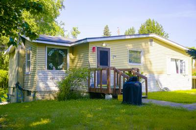 2604 MCRAE RD, Anchorage, AK 99517 - Photo 1