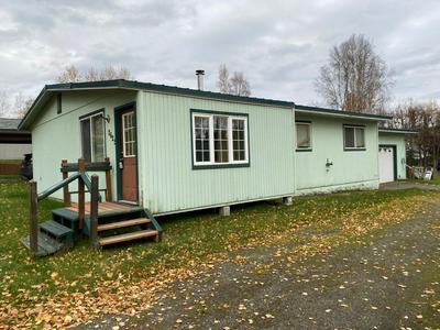 2625 W 66TH AVE, Anchorage, AK 99502 - Photo 2