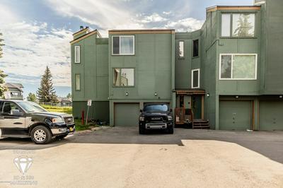 601 COPPERBUSH CT, Anchorage, AK 99518 - Photo 1