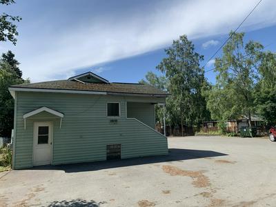 1010 TYONEK DR, Anchorage, AK 99501 - Photo 2