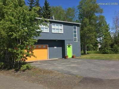 3706 OREGON DR, Anchorage, AK 99517 - Photo 2