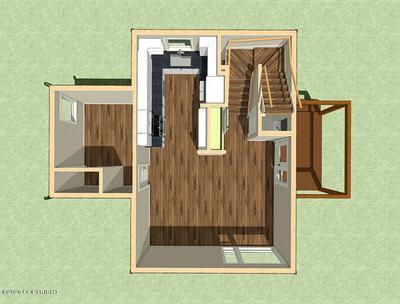 1306 HALIBUT POINT RD # 3, SITKA, AK 99835 - Photo 2