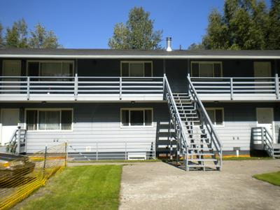1200 E HOLLAND AVE APT 3, Wasilla, AK 99654 - Photo 1