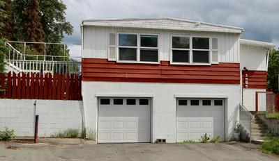 7505 BERN ST, Anchorage, AK 99507 - Photo 1