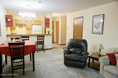 380 E 11TH AVE UNIT 429, Anchorage, AK 99501 - Photo 2
