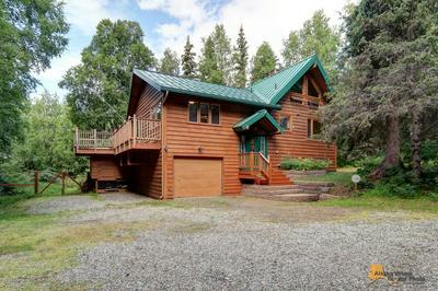 12500 ATHERTON RD, Anchorage, AK 99516 - Photo 1