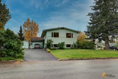 1108 GILMORE CT, Anchorage, AK 99503 - Photo 2