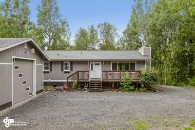 22611 MCMANUS DR, Chugiak, AK 99567 - Photo 2