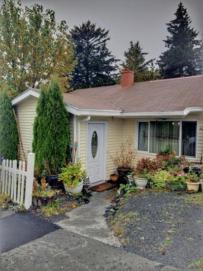1015 HEMLOCK ST, KODIAK, AK 99615 - Photo 2