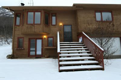 24401 HAMANN RD, Eagle River, AK 99577 - Photo 1