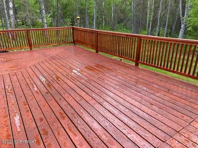 11448 ELMORE RD, Anchorage, AK 99516 - Photo 1