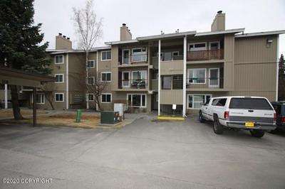 6021 CHEVIGNY ST # A-17, Anchorage, AK 99502 - Photo 1