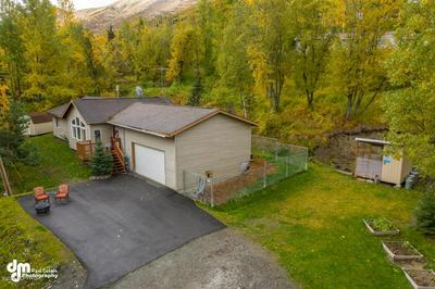 4916 BIRDSONG DR, Eagle River, AK 99577 - Photo 1