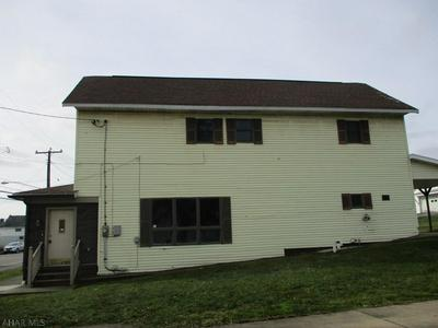 350 BEAVER ST, Hastings, PA 16646 - Photo 2