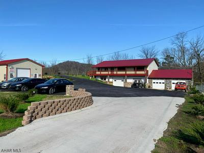 133 AUTO LN, Hollidaysburg, PA 16648 - Photo 1