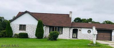 596 MUNSTER RD, Portage, PA 15946 - Photo 1